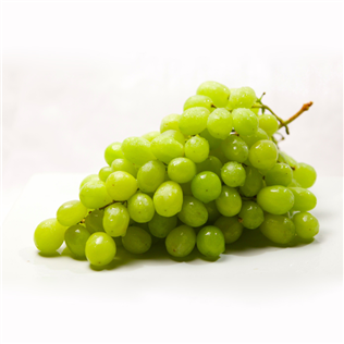 Chile Thompson Seedless