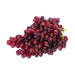 Chile Red Seedless