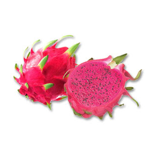 Thailand Dragon Fruit (Red)